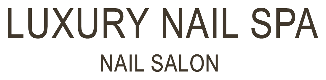 Luxury Nail Spa - Nail salon in Durham, NC 27705